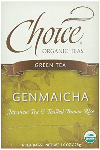 choice-organic-green-tea-w-toasted-brown-rice-genmaicha-16-ct