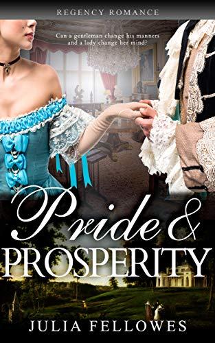 Pride & Prosperity