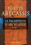 """Afficher """"Le palimpseste d'Archimède"""""""