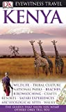 Kenya (Eyewitness Travel Guides)