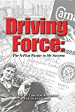 Driving Force