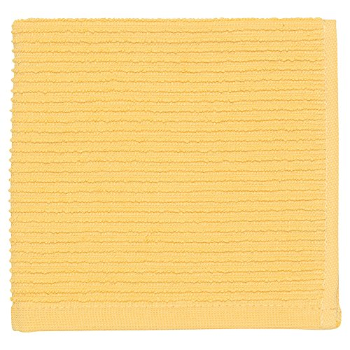 Now Designs Ripple Kitchen Towel Set Of