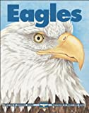 img - for Eagles (Kids Can Press Wildlife Series) book / textbook / text book