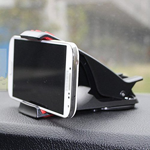 Universal Car Dashboard Phone Holder Mount Cradle Stand Sopo