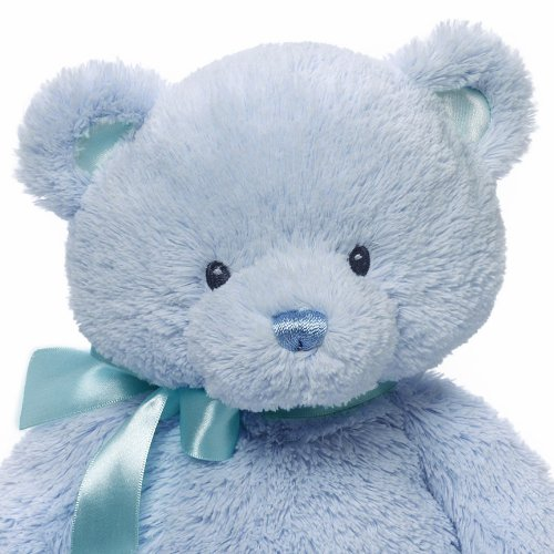 The 8 best gund teddy bears christmas