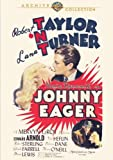 Johnny Eager [Import]