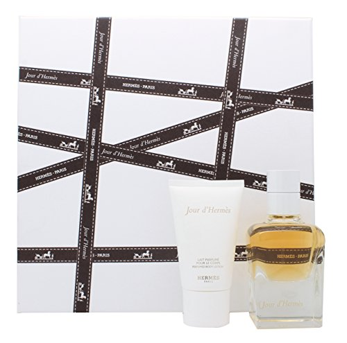 jour-dhermes-for-women-2-piece-set-includes-16-oz-eau-de-parfum-spray-refillable-10-oz-perfumed-body