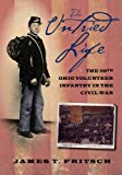 The Untried Life, James T. Fritsch, 0804011397