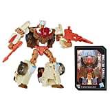 "Buy ""Transformers Generations Titans Return Titan Master Autobot Stylor and Chromedome"" on AMAZON"