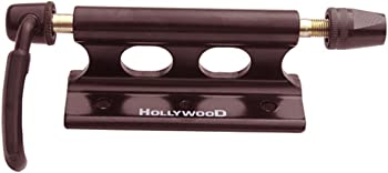 Hollywood Racks T970 Truck Bed Bike Racks