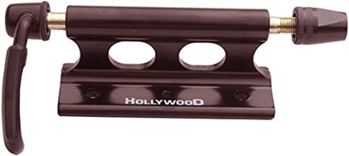 Hollywood Racks T970 Fork Block Bicycle Mount