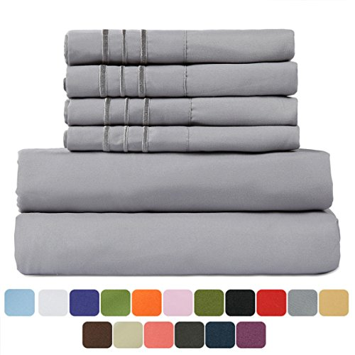 galaxy full size bed sets - 6