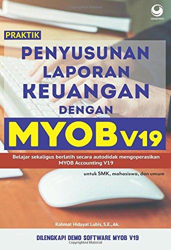 penyusunan-laporan-keuangan-dengan-myob-v19-indonesian-edition