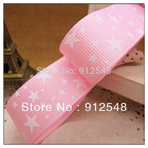 Funny (Pink Ribbon Costumes)