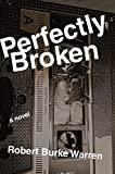 Image of Perfectly Broken