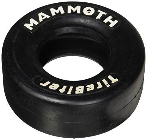 Mammoth 7 5 Inch TireBiter Racing Slicks product image