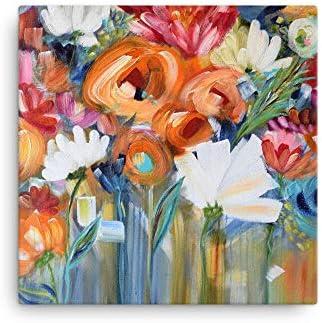 Canvas Print Art