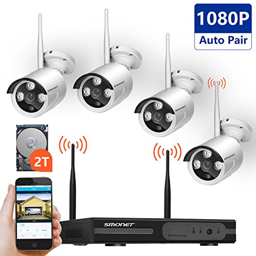 full-hdwireless-security-camera-systemsmonet-4ch-1080p-wireless-video-security-system-with-2tb-hddwi