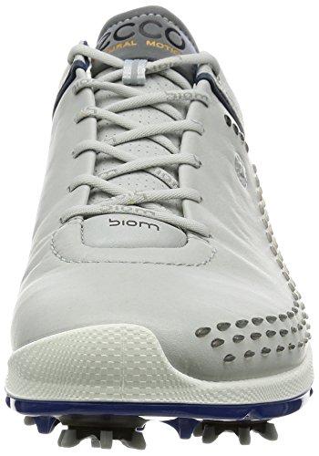 ECCO-Mens-Biom-G2-Golf-Shoe