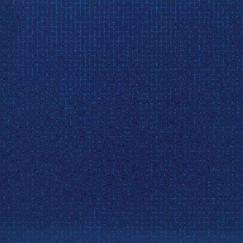 パターン  アメリカンのクラフト キラキラ カード  ストック 12