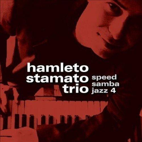 Speed Samba Jazz 4