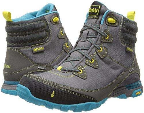 Ahnu-Womens-Sugarpine-Hiking-Boot
