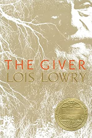 Amazon the giver giver quartet book 1 ebook lois lowry print list price 799 fandeluxe Image collections