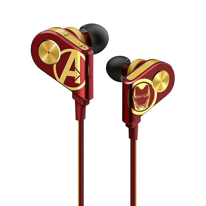 AptX - Auriculares Deportivos Bluetooth para iPhone y Android ...