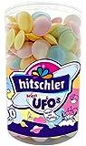 Hitschler Brause Flummies 400Stk. 480g