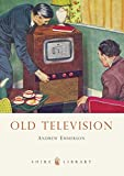 Old Television (Shire Library)