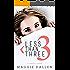 Less Than Three: A Romantic Comedy