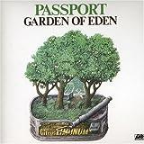 Garden of Eden by Passport (2006-10-30)