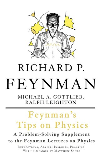 Image of  The Feynman Lectures on Physics