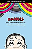 """Cartoonist Ellen Forney explores the relationship between """"crazy"""" and """"creative"""" in this graphic memoir of her bipolar disorder, woven with stories of famous bipolar artists and writers.       Shortly before her thirtieth birthday, Forney was dia..."""