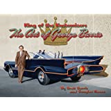 King of the Kustomizers: The Art of George Barris