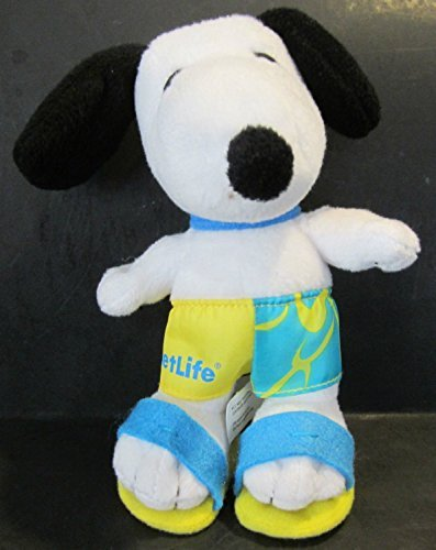 metlife-snoopy-beach-bum-8-plush-by-determined