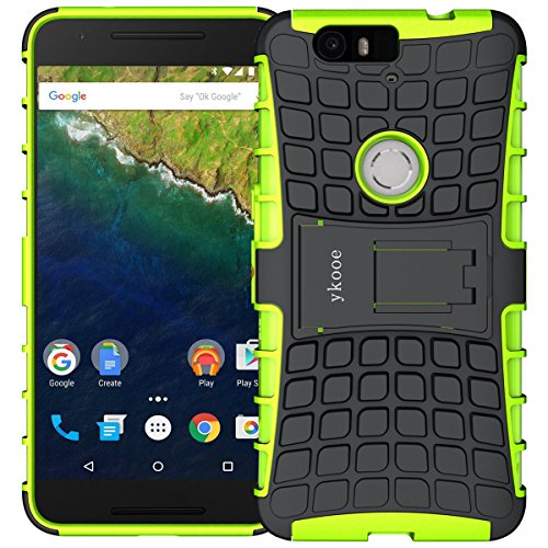 ykooe Protection Hybrid Shockproof Protective product image
