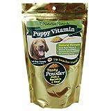 Puppy Vitamin Powder – 12 oz, My Pet Supplies