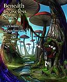 Beneath Ceaseless Skies Issue #74