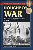 Doughboy War, James H. Hallas, 0811734676