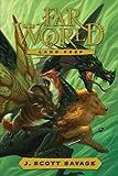 Farworld, Book 2, J. Scott Savage, 1609073312