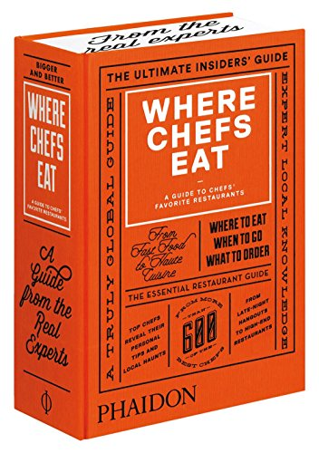 where the chefs eat - 3