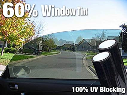 FULL AUTOMOTIVE KIT WINDOW TINTING TINT FILM FITTING TOOL ONLY /£199.99