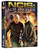 [DVD]ロサンゼルス潜入捜査班 ~NCIS: Los Angeles DVD-BOX Part 1