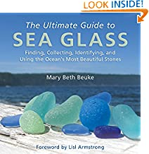 Mary Beth Beuke (Author), Lisl Armstrong (Foreword) (108)Buy new:   $9.99