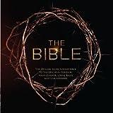The Bible TV Miniseries Original Soundtrack
