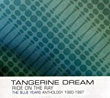 Ride on the Ray: Blue Years Anthology 1980-1987