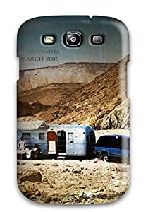 Galaxy Case New Arrival For Galaxy S3 Case Cover - Eco-friendly Packaging(JYWysJI5338nCuuq)