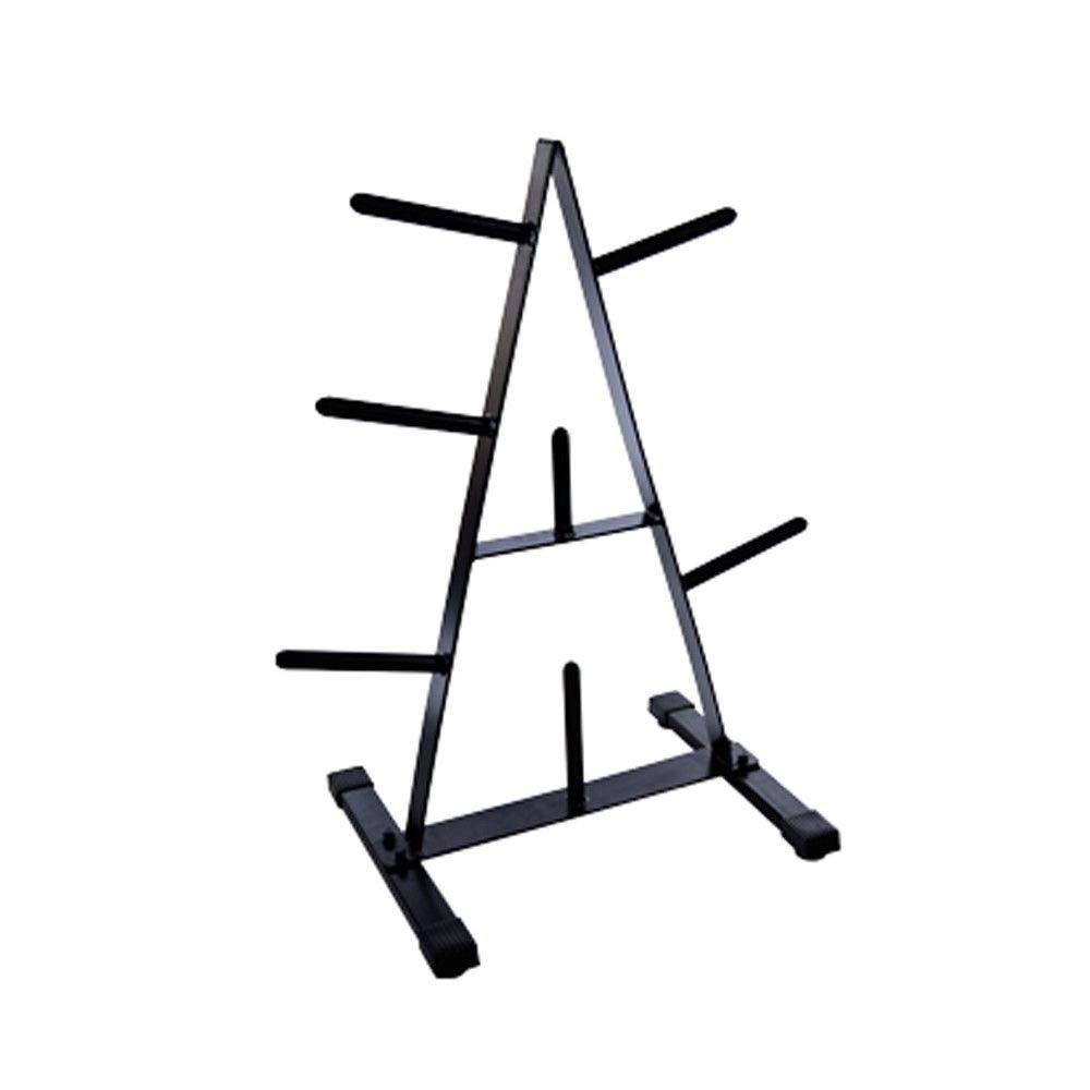 Aromzen Standard 1 Plate A Frame Rack