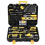 Sets Of Tools - Best Reviews Guide